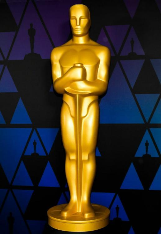 The Academy of Motion Picture Arts and Sciences has announced a major change in the voting tradition.