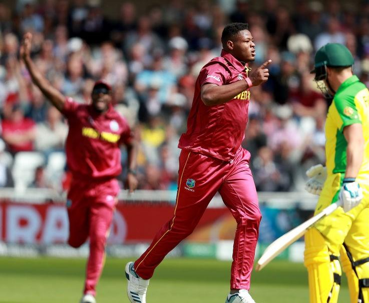 England vs West Indies, ICC World Cup 2019: Key Windies player to watch out for