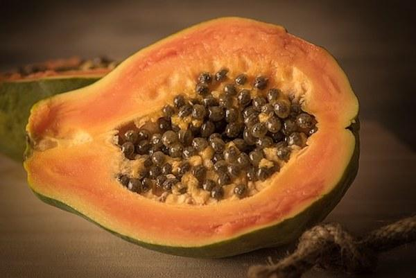 Skin Care Tips: Here's how Papaya works wonders on your skin