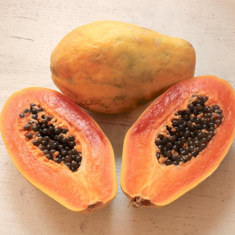 Papaya for Weight Loss: Here's how this fruit can help you to lose extra kilos