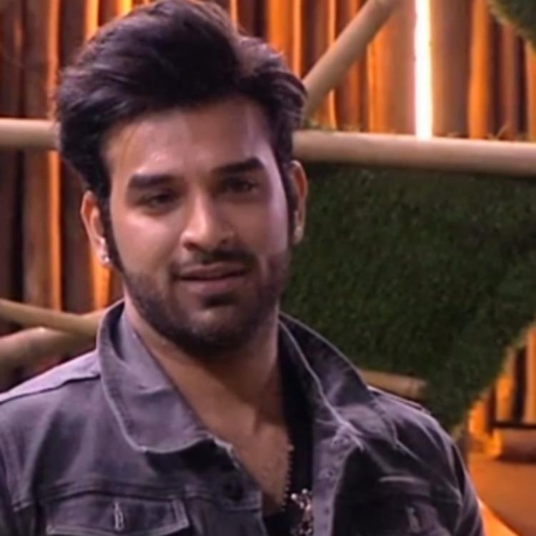 Bigg Boss 13 Synopsis, Day 67: Paras Chhabra re enters the house and schools housemates