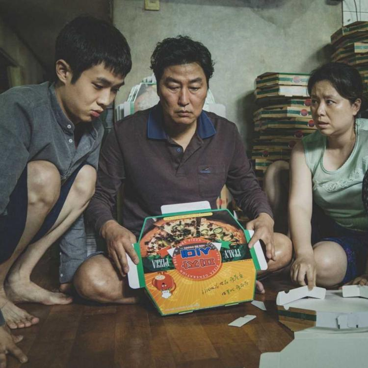 Oscars 2020: Did Bong Joon Ho's Parasite deserve to win Best Picture at 92nd Academy Awards? VOTE NOW