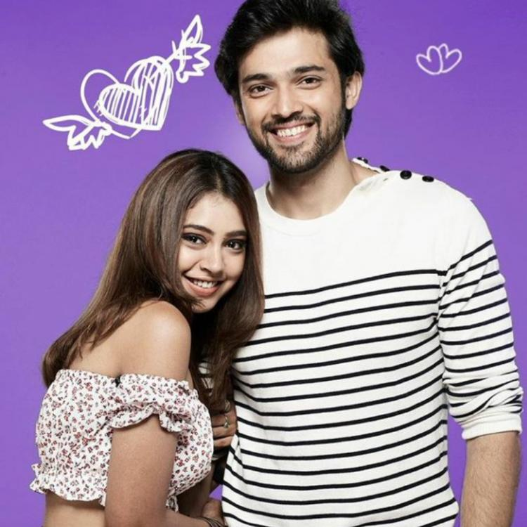 Parth Samthaan and Niti Taylor's show Kaisi Yeh Yaariaan to be re telecast; Here's when you can watch it