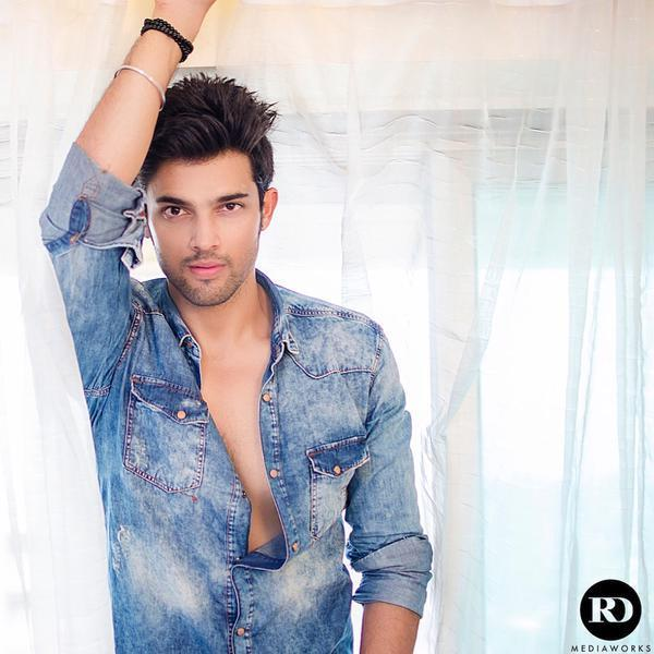 Parth samthaan wife sexual dysfunction