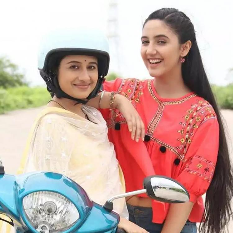 Patiala Babes November 6, 2019 Written Update: Diwali celebrations