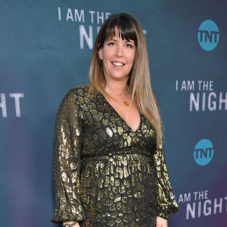 Patty Jenkins on Thor Dark World: Felt another director would do more justice to the film than me