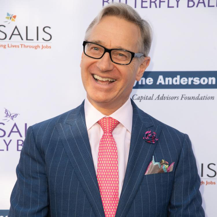 """Paul Feig is all set to direct the monster movie """"Dark Army""""; Deets Inside"""