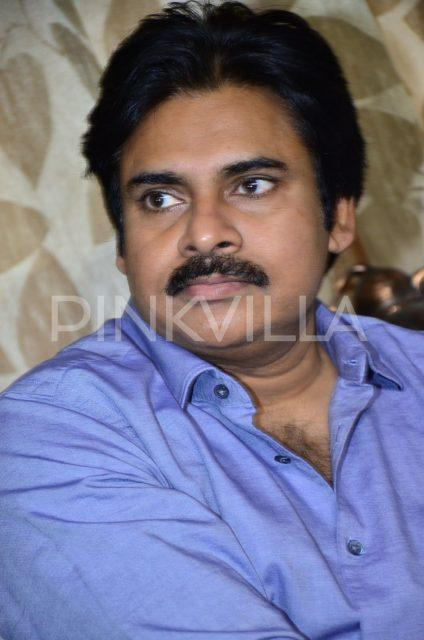Pawan Kalyan's former co star accused of insulting him; actress gets TROLLED