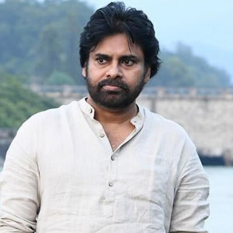 Pawan Kalyan to donate Rs 1 crore to PM relief fund to fight against Coronavirus pandemic