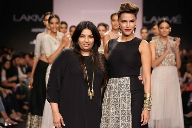 sonam kapoor,neha dhupia,Payal Singhal,Interview,Diet Sabya