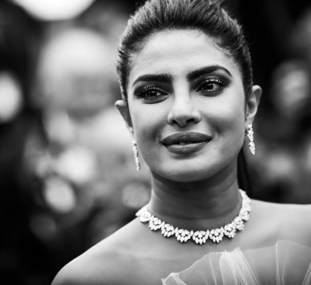 Priyanka Chopra can't wait to be back in a dual role of an actor and a producer