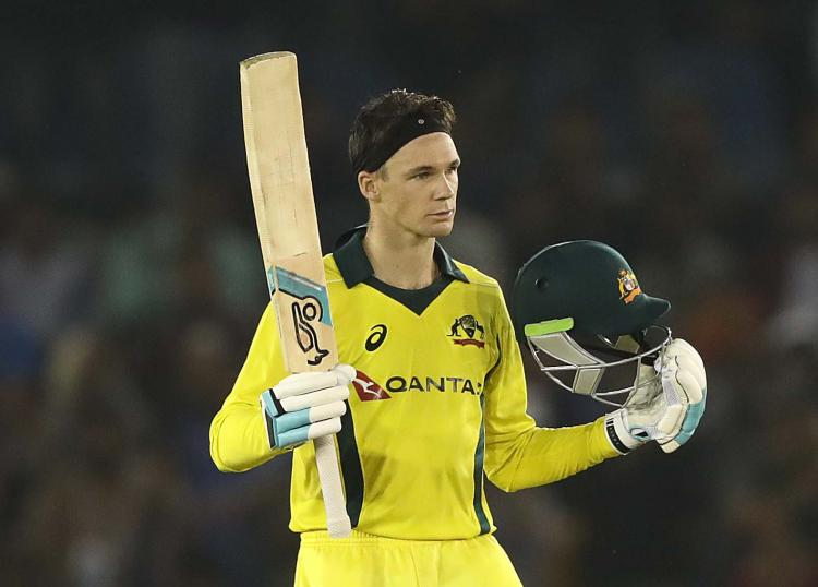 Australia vs England, World Cup 2019 semi-final: Peter Handscomb to debut, Marcus Stoinis fit: Aussie coach