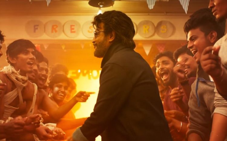 Petta Box Office Collection: Rajinikanth starrer gets a massive opening in the USA