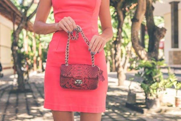 Wardrobe essentials: THESE are the bags EVERY woman should own to look her fashionable best