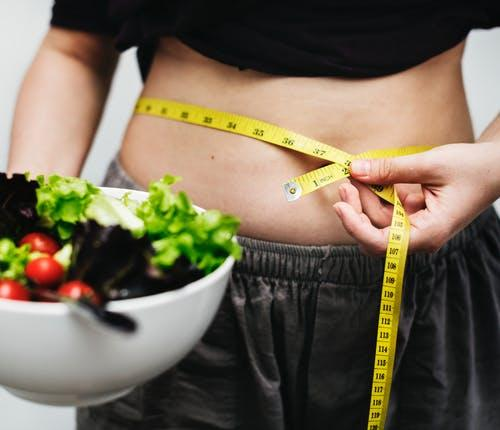 Weight Loss Tips: Here's how fennel seeds can help you lose weight