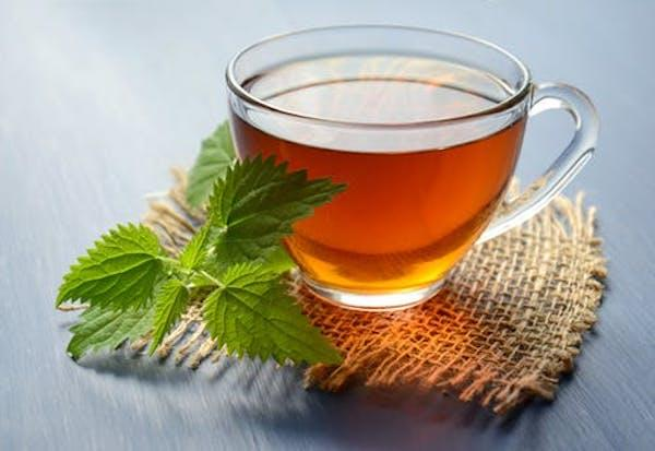 Green Tea for Weight Loss: How much and when should you consume green tea