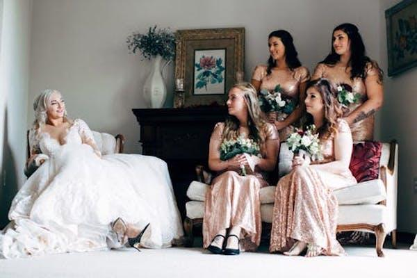 Wedding: Going to be a bridesmaid soon? THESE are some vital tips you should keep in mind