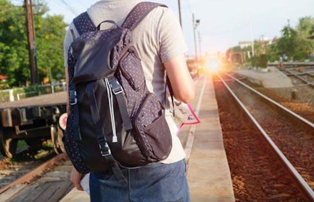 Travelling on mind? Here are some tips which will help you travel stress free