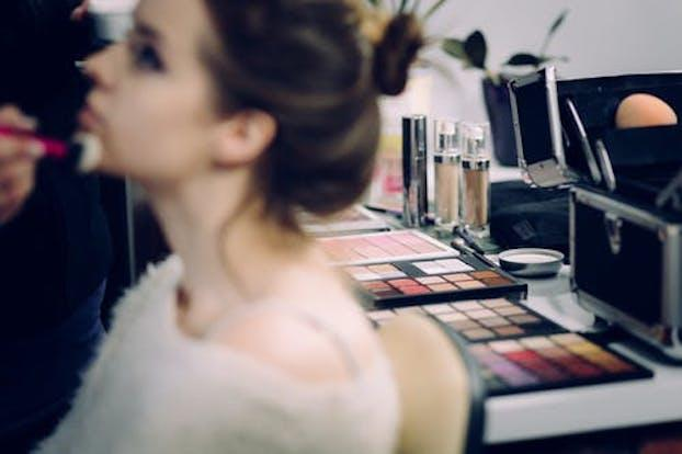 Makeup tips: THESE tips for Acne-prone skin works wonders