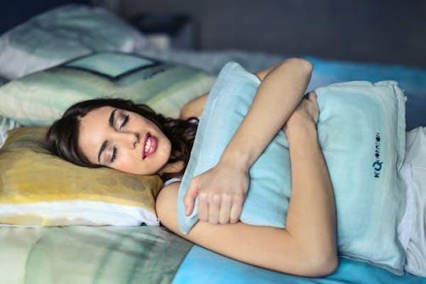 Deep Sleep: What is deep sleep? Here's how it's beneficial to our body