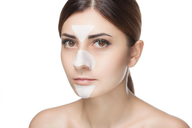 Skin Care Tips: Here's what we all need to know about pimple patches before using them