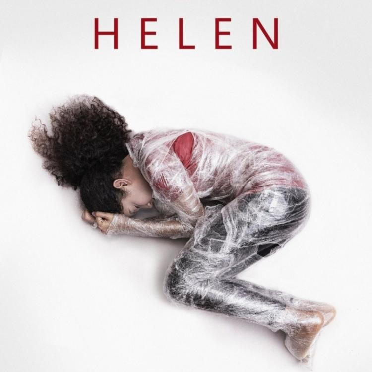 Pinkvilla Picks: Anna Ben's survival drama Helen is a nail biting flick with the right amount of emotions