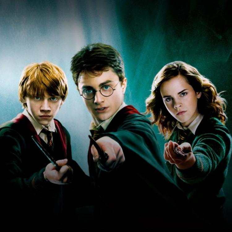 Pinkvilla Picks: Harry Potter series: Daniel Radcliffe's fantasy films will ease your self quarantine period