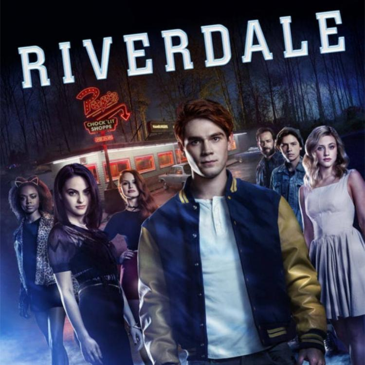 Pinkvilla Picks: Riverdale: From unexpected love affairs to sinister crimes, 5 reasons to watch the teen drama