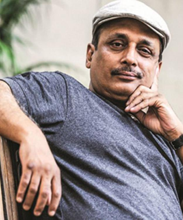 News,Piyush Mishra,Me Too