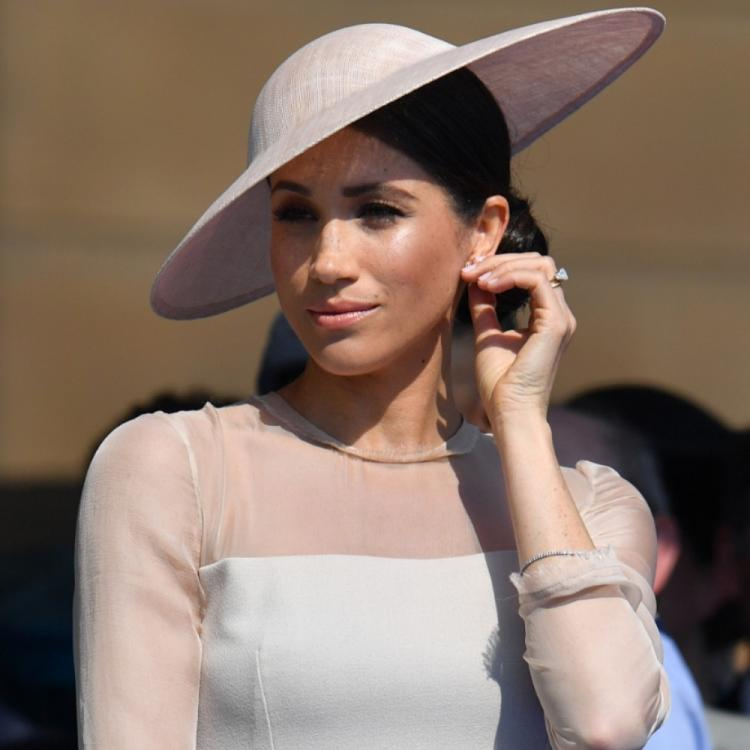 Celebrity Style,beauty,Meghan Markle,royal,duchess,natural blush
