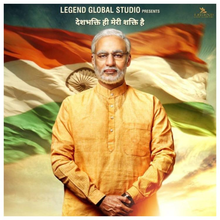 Vivek Oberoi starrer PM Narendra Modi's biopic to release on THIS day; Read on