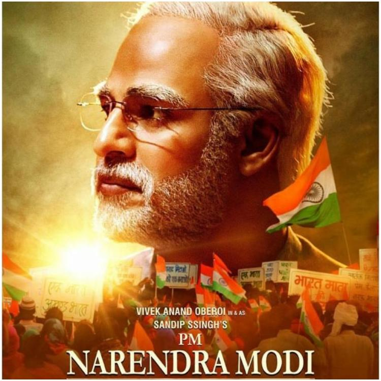 Vivek Oberoi,Box Office,Box Office,pm narendra modi