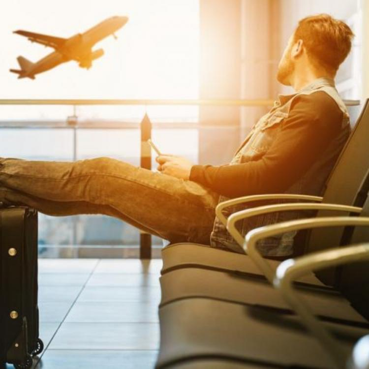 POLL: Would you be comfortable travelling abroad when the lockdown ends?