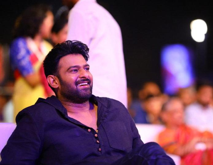 Top expensive things owned by Baahubali star Prabhas that we bet you don't know