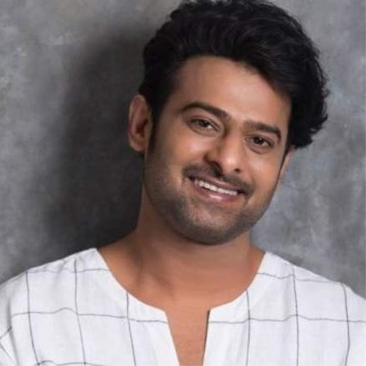 Prabhas and Pooja Hegde starrer Radha Krishna's next to be delayed further? Find out