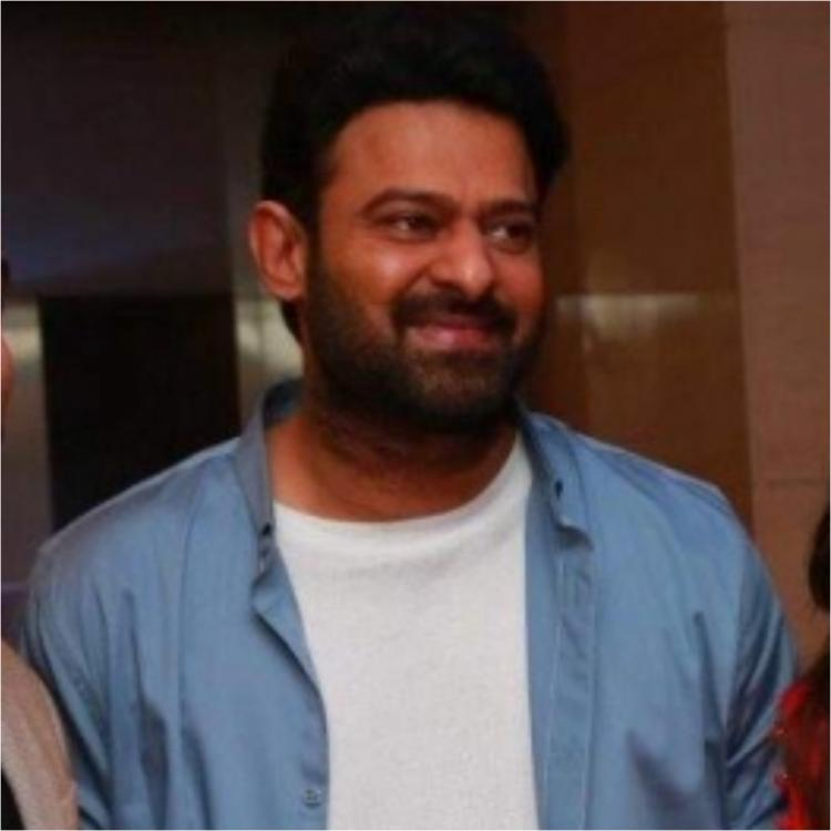Prabhas Quiz: Take up this test and find out if you are the biggest fan of Baahubali star