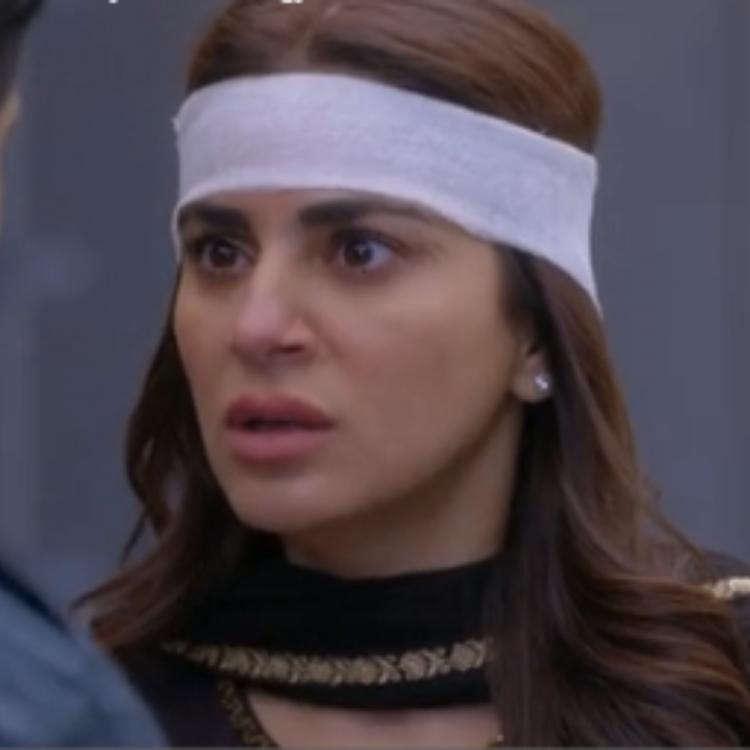 Kundali Bhagya June 19, 2019 Preview: Preeta vows to fight