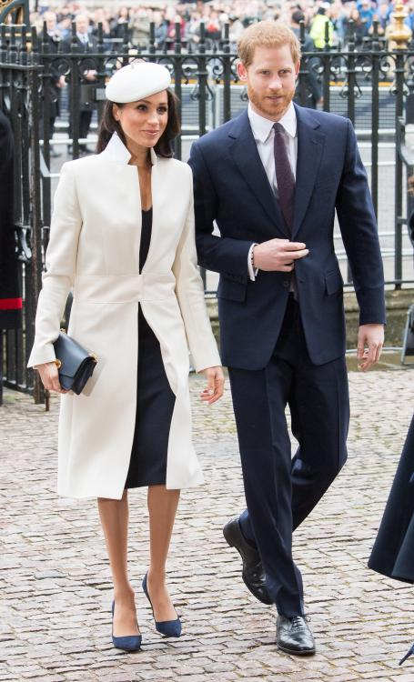 Prince Harry, Meghan Markle and Archie will be returning to the UK in March.