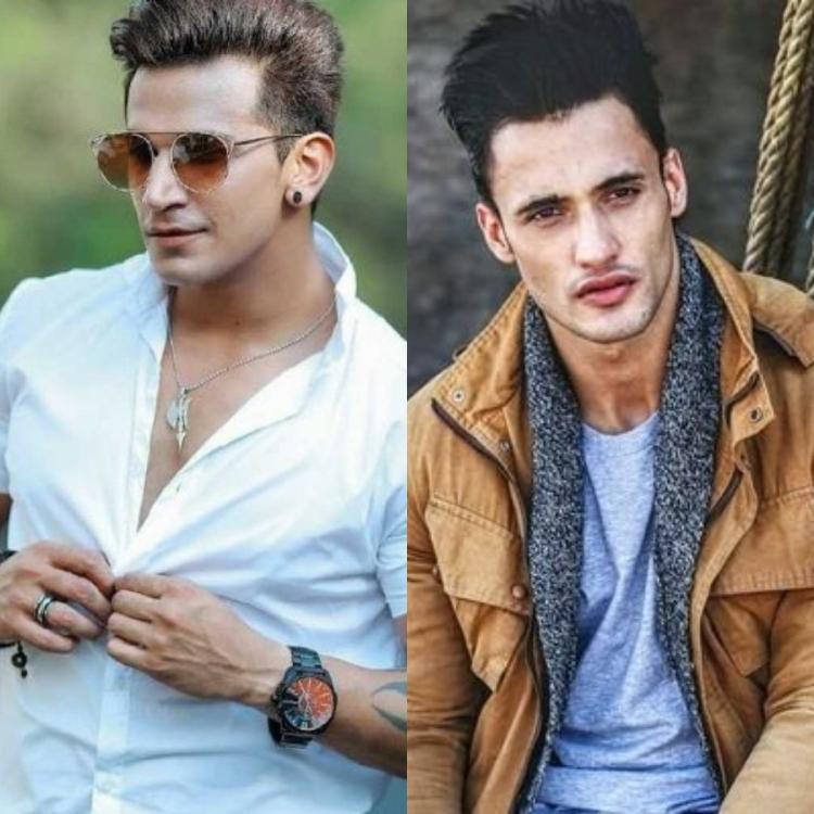 Bigg Boss 13: BB 9 winner Prince Narula praises Asim Riaz; Says, 'He has the guts to stand up for the right'