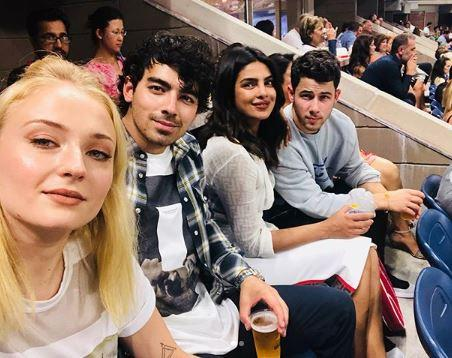 joe-jonas-and-sophie-slam-publication-for-suggesting-priyanka-and-nick-wedding-is-fake/
