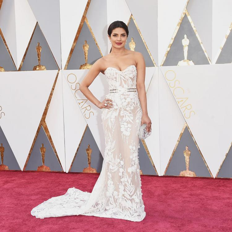 Oscars 2020 Best Picture: Priyanka Chopra predicts which movie could take home the Academy Award