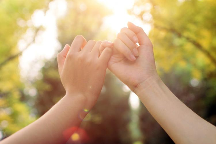 Happy Promise Day 2020: THESE fun and modern promises can keep your relationship alive