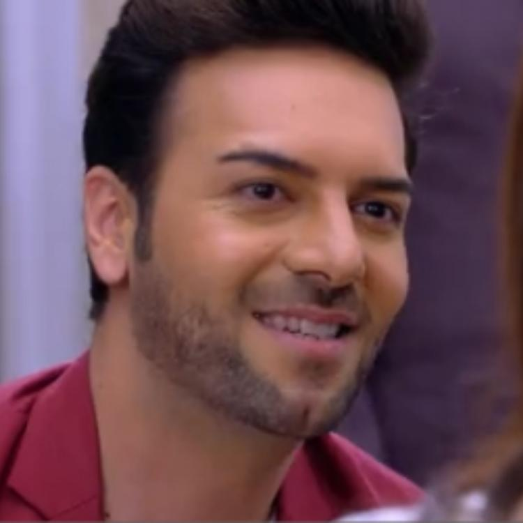 Kundali Bhagya July 10, 2019 Preview: Mahesh gets to know the truth about Prithvi and Sherlyn