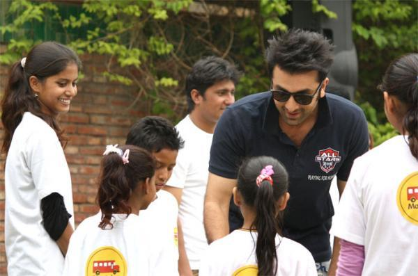 Photos,Ranbir Kapoor