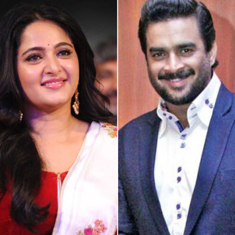 Anushka Shetty & R Madhavan's Nishabdam: Check out all details about the film's teaser, release date and more