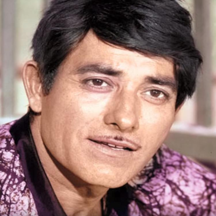 Blast from the past: When Raj Kapoor publicly took a jibe at Raaj Kumar and called him a murderer