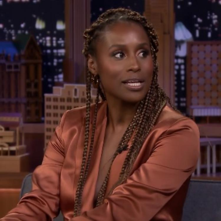 Oscars 2020 Nominations: Issa Rae makes scathing remark congratulating 'Those Men' post female directors snub