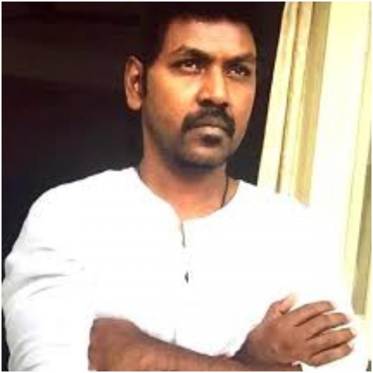 Kanchana 3 director Raghava Lawrence warns Seeman in a lengthy cautionary note; Read On
