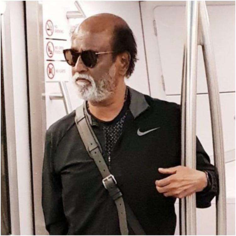 Rajinikanth,kollywood,tamil,thalaivar,South