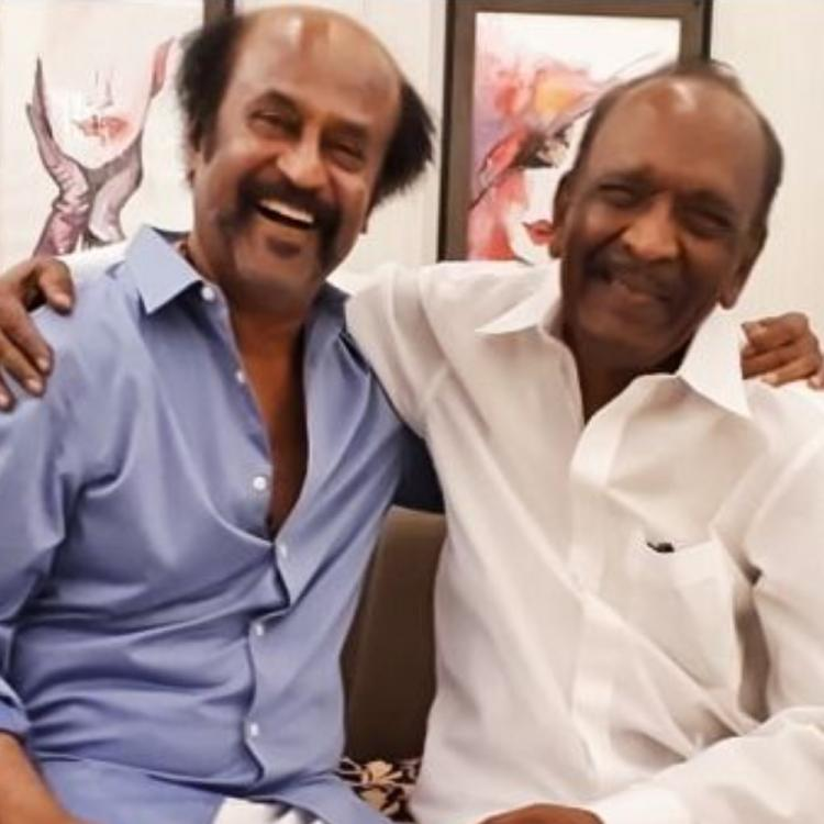 J Mahendran Passes Away: From Mullum Malarum, Johnny to Uthiri Pookal, here's a look at his incredible journey